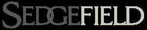 SEDGEFIELD-mycolor1