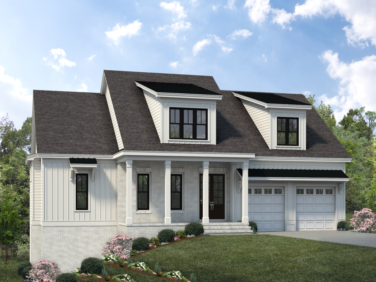 193 Cottage Way (Lot 14)